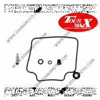 Ремонтен комплект карбуратор Honda TRX 300/350/400/450 TOURMAX CAB-H26
