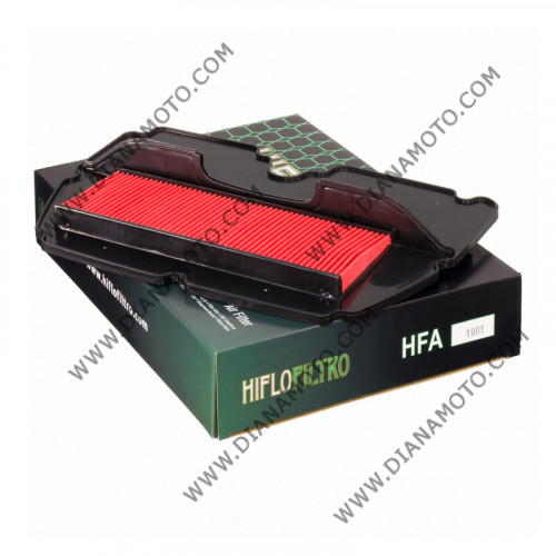 Въздушен филтър HFA1901  k. 11-13
