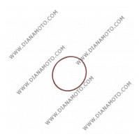 Гарнитура пола цилиндър YAMAHA Cygnus 125 93210-568B5 к. 851