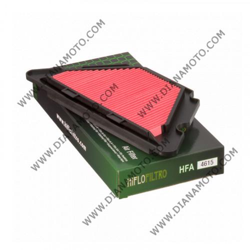 Въздушен филтър HFA4615 к. 11-378