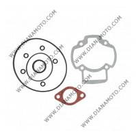 Гарнитури цилиндър к-т Piaggio NRG ф 40.00 - 47,00 мм LC MHR тип А LC к. 8375
