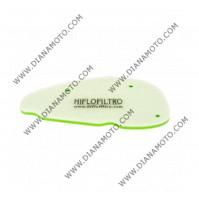 Въздушен филтър HFA6107 DS k. 11-487