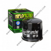 Маслен филтър HF138 к. 11-41