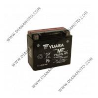 Акумулатор YTX20L-BS YUASA k. 3713