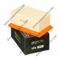 Въздушен филтър HFA7912 k. 11-170
