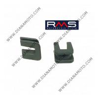 Водачи вариатор Aprilia SR 125-150 2T Runner 125-180 2T Hexagon 125-150 2T RMS 100500110 к.11831