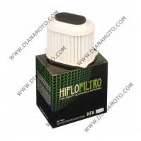 Въздушен филтър HFA4918 k. 11-320