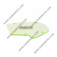 Въздушен филтър HFA5214 DS к. 11-479