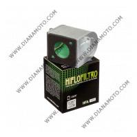 Въздушен филтър HFA1508 к. 11-432