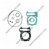 Гарнитури цилиндър к-т с гумички за клапан Kymco Grand Dink 250 тип А LC равни на код RMS 100689310 к. 8247