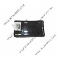 Електроника Baotian 50 4T Dafier 50 4T Sukida 50 4T Huantian 50 4T pin 6 ПРОМЕНЛИВО ТОКОВА AC к. 8225