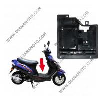 Кутия за акумулатор LB50QT-16 DFE50QT-6 k. 3-790