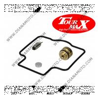 Ремонтен к-т карбуратор Kawasaki ZX 600 TOURMAX CAB-K9