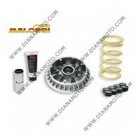 Вариатор к-т Malossi Suzuki Burgman 400 K7-K10 Multivar 5114263 к. 4-380
