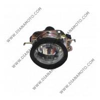Фар горен Longjia LJ50QT-L 4Т 50 к. 3-583