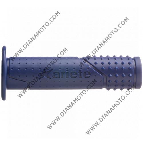 Дръжки Ariete 02635-A-as Vitality ASP сини 120 мм к. 8695