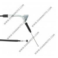 Жило съединител Yamaha XV 125 XV 250 Virago 4RIDE LS077 к. 10912