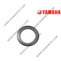 Семеринга колянов вал Yamaha Tmax 500 Tmax 530 OEM 931013000100 k. 27-124