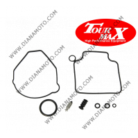 Ремонтен к-т карбуратор Honda TRX250X TRX300EX TOURMAX CAB-H27