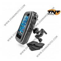 Стойка за телефон 160x100x30 мм за 5.5 инча екрани к. 11707