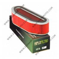 Въздушен филтър HFA1701  k. 11-121