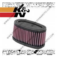 Въздушен филтър K&N HA-7504