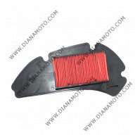 Въздушен филтър HFA1112 Honda SH 125-150 к. 3708