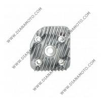 Глава цилиндър Yamaha Jog 3KJ ф 40.00 мм въздушно равно на код RMS 100070030 к. 3869