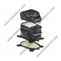 Чанта за резервоар Givi Tank Bag EA103B к. 8271