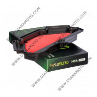 Въздушен филтър HFA2608 к. 11-406
