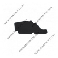 Въздушен филтър HFA5202 к. 11-384