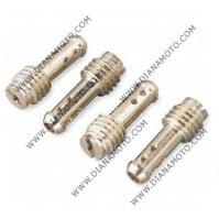 Жигльор SUZUKI GSX-R 400 90-94 09492-15013 ф 15 к. 1398