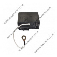 Електроника + бобина Aprilia AF1 50 RS 50 RX 50 Yamaha DT 50 TZR 50 AM6 к. 1583