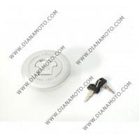 Ключалка за резервоар Honda NSR 125 к. 2311