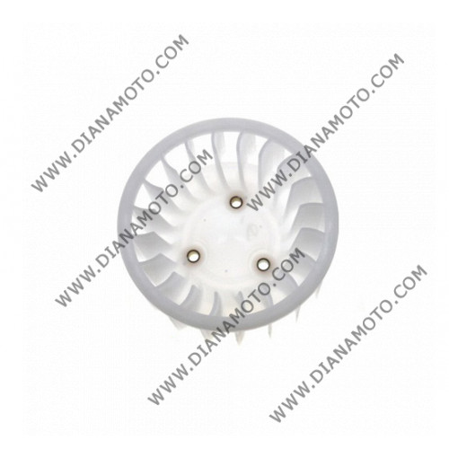 Перка охлаждане двигател Aerox 100 Neos 100 BWS 100 4VPE261100 k. 27-913