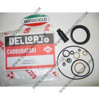 Гарнитури за карбуратор  к-т DELL'ORTO PHBH к. 11471