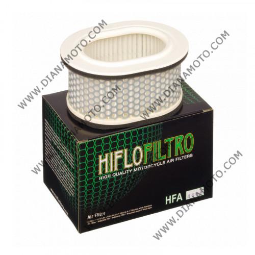 Въздушен филтър HFA4606 k. 11-162