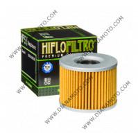 Маслен филтър HF531 k. 11-88