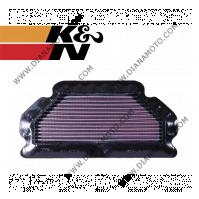 Въздушен филтър K&N KA-6003