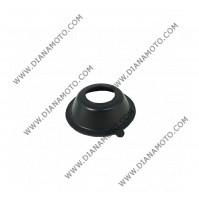 Мембрана за карбуратор GY6 125-150 само гума к. 3-976