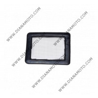 Маслен филтър цедка 4Т к. 3-1026
