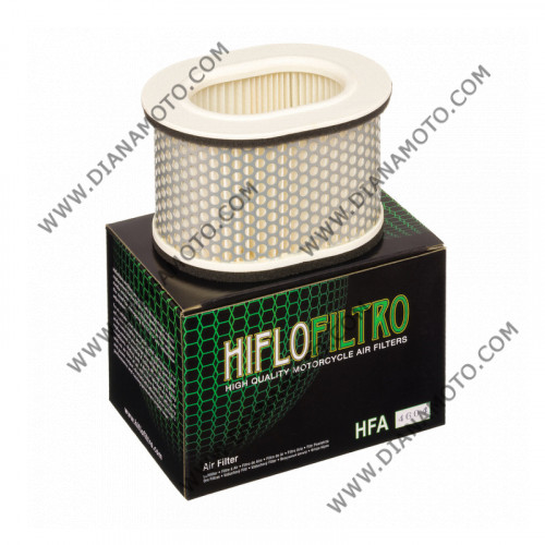 Въздушен филтър HFA4604 k. 11-114