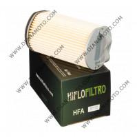 Въздушен филтър HFA3702 k. 11-113