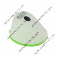 Въздушен филтър HFF1018 к. 11-177
