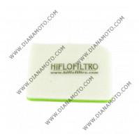 Въздушен филтър HFA6104 DS к. 11-400
