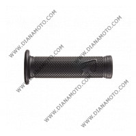 Дръжки Ariete 02636-N Aries черни Soft отворени к. 10507