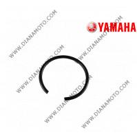 Зегер за бутален болт Yamaha FJ 1200 FZR 1000 MT-07 XJR 1300 Virago 535 OEM 9345019052 к. 27-1148