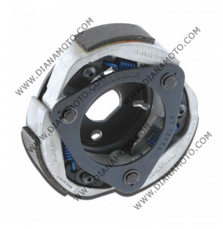 Съединител центробежен Malossi 5212487 Maxi Delta за камбана ф 125 мм к.4-135