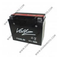 Акумулатор YTX20L-BS Voltz k. 6047