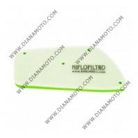 Въздушен филтър HFA1004 DS к. 11-459